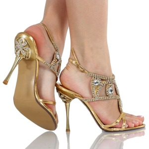 goldhighheels, how your shoes could effect your posture, Therapy and Training in Beverly Hills, CA - Beverly Hills Posture offers Chiropractic Care, yoga, Acupunture, and Massage Therapy, Walker Ozar - Doctor of Chiropractic, Chiropractor in Beverly HIlls California