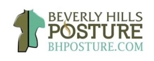 Beverly Hills Posture