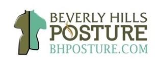 Beverly Hills Posture