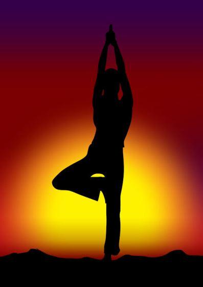 Beverly Hills Posture Yoga, Walker Ozar - Doctor of Chiropractic, Chiropractor in Beverly HIlls California
