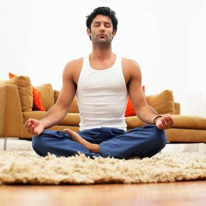 Yoga Therapy and Training in Beverly Hills, CA - Beverly Hills Posture offers Chiropractic Care, yoga, Acupunture, and Massage Therapy, Walker Ozar - Doctor of Chiropractic, Chiropractor in Beverly HIlls California