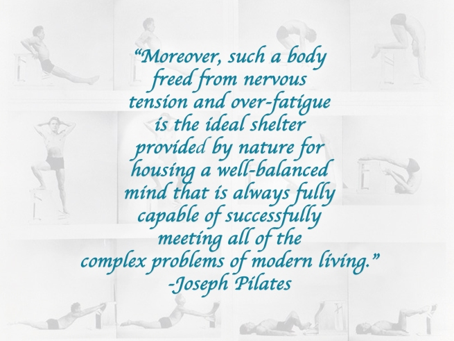 body, mind, spine, Chiropractic care, beverly hills