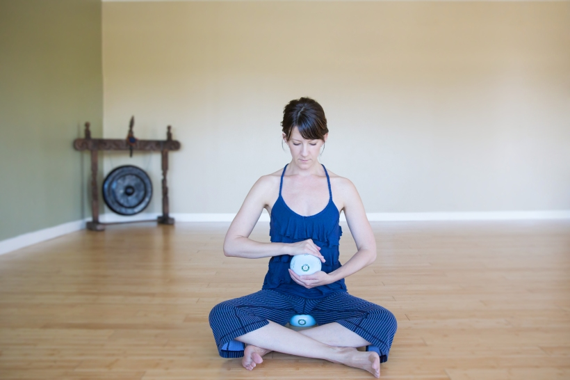 fertility yoga, prenatal yoga, postnatal yoga, chiropractic care, beverly hills, pregnancy, rehabilitation, baby, exercise